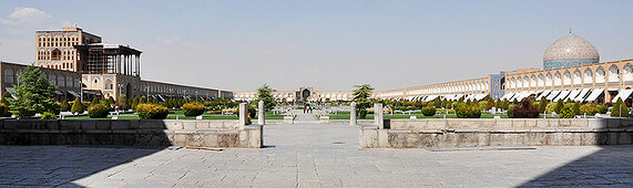 040-Imam-Square-from-Blue-Mosque-Esfahan-975x290.jpg