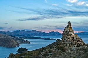 Bolivia-LakeTiticaca.jpg