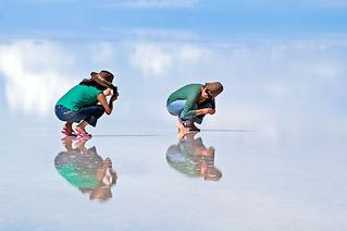 Bolivia-SaltFlats.jpg