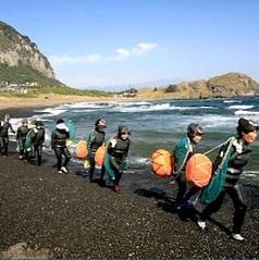 Haenyeo_Mermaid_Divers_of_Jeju.jpg