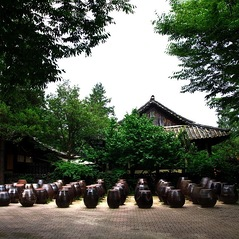 Korean_Folk_Village.jpg