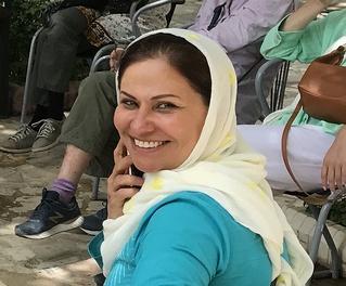 Mojie - Iran guide.JPG.jpg