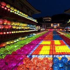 Samgwangsa_Temple_in_Busan.jpg