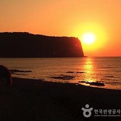 Seongsan_Sunrise_peak2.jpg