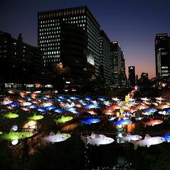 Seoul_Lantern_Festival.jpg