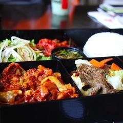 korean_food.jpg