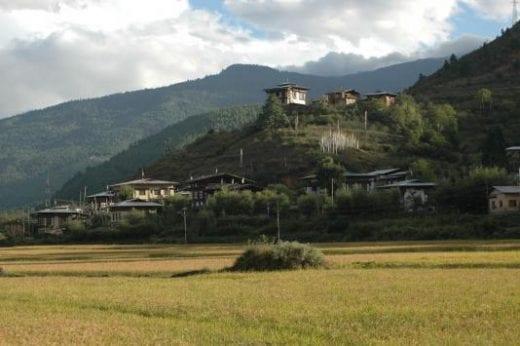Explore monasteries