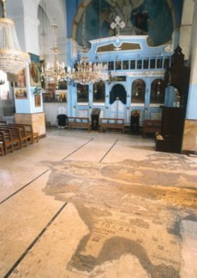 Greek Orthodox Church of St. George