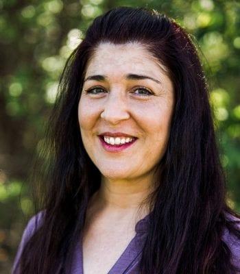 Kerina Rowley
